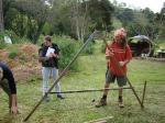 Permaculture Life Skills Internships