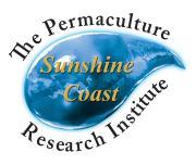 Permaculture Research Institute Sunshine Coast