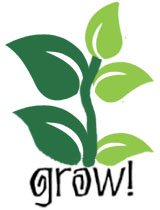 Grow your own food for health and wellbeing